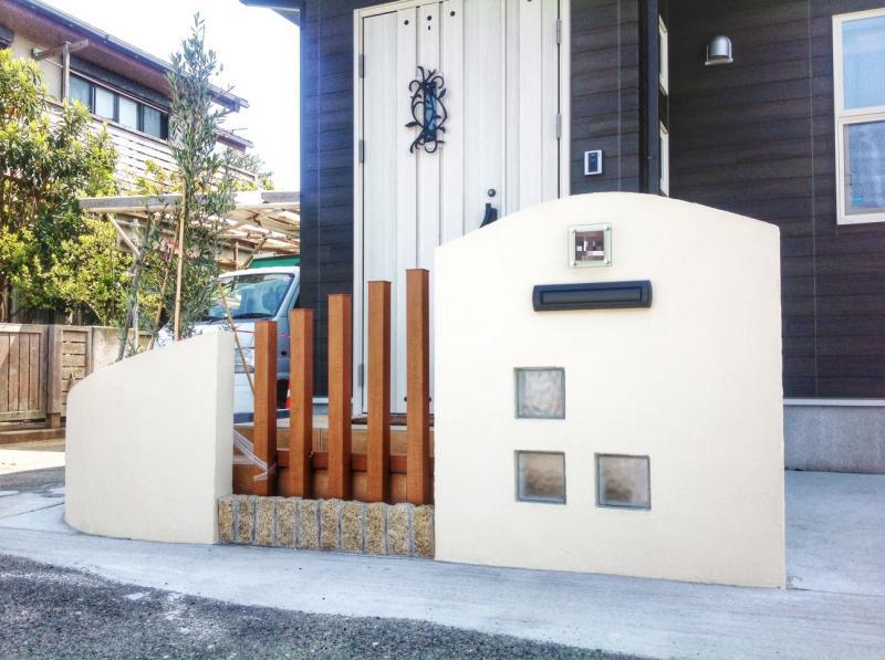 S様邸 銚子市